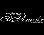 Alexander dal 1962