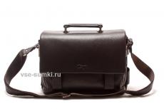 сумка мужская Karya