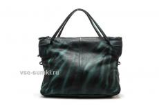 сумка женская Mark Italy
