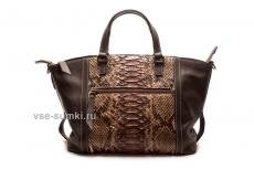 сумка женская GHIBLI