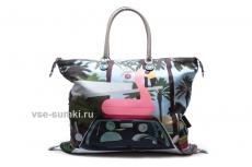 сумка женская GABS
