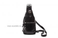 сумка-рюкзак I MEDICI