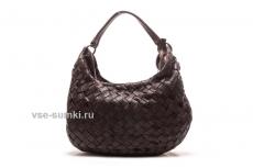 сумка женская Jenny