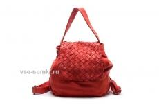 рюкзак Jenny