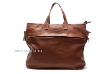 сумка мужская