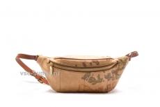 поясная сумка Alviero Martini 1aCLASSE