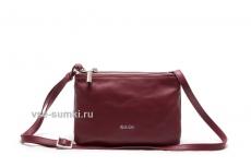 сумка женская Giudi