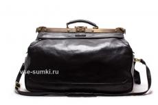 сумка дорожная Giudi