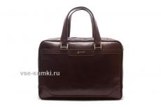сумка мужская GIUDI