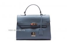 сумка - рюкзак I MEDICI