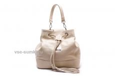 сумка женская I MEDICI