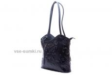 сумка женская LeMark