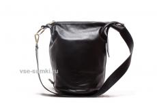 сумка женская VENETA