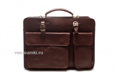 сумка мужская IMEDICI