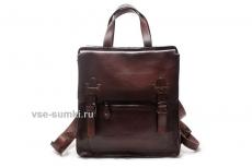 сумка - рюкзак IMEDICI
